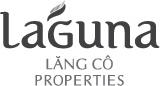 Logo Laguna Lang Co Properties